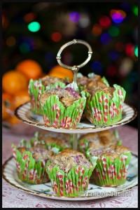 Muffins-raspberries-and-yogurt-web