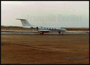 Noranda-Mines-Gulfstream-1-C-FNOR-Rouyn-1986-1988-web