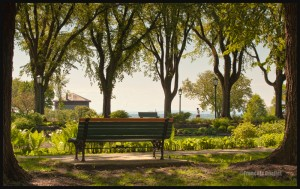 Parc-Jeanne-dArc-Ville-de-Québec-web