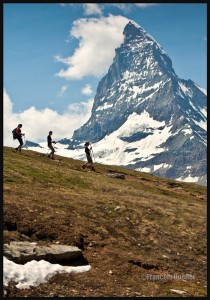 Photo-Matterhorn-Switzerland-2013-web (1)