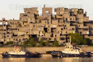Photographie-et-architecture-Habitat-67-Montréal-web