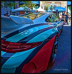 Porsche-GT3-in-Montreal-2015-web