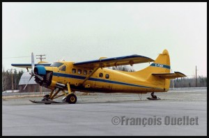 Propair-DHC-3-C-FOOH-1986-to1988-Rouyn-web