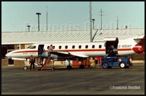 Québec-Aviation-SW4-C-GQAP-1986-1988-Rouyn-web