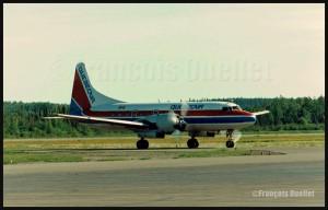 Québecair-Convair-à-Rouyn-1986-1988-web