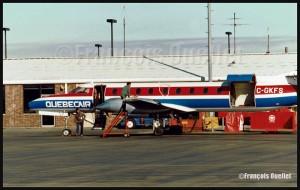 Quebecair-Swearingen-SA226-TC-Metro-II-C-GKFS-web