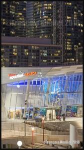 Ripleys-Aquarium-of-Canada-in-Toronto-Ontario-2016-web