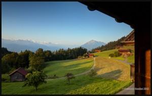 Schwanden-Suisse-2013-web