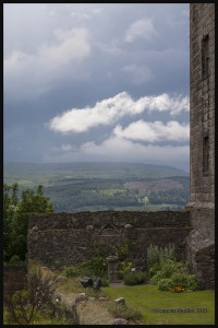 Scotland-2015-Stirling-Castle-web