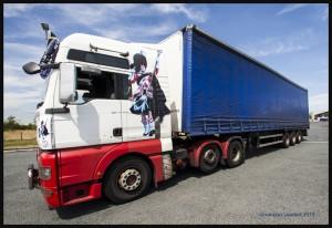 Scotland-2015-Truck-painting-web