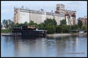 Silos-à-grains-du-Vieux-Port-de-Montréal-2016-web