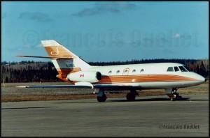 Skycharter-FA-20-C-GSKQ-Rouyn-1986-1988-web
