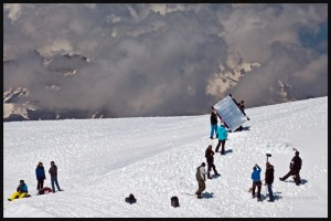 Switzerland-JungfrauJoch-2013-photo-web (1)