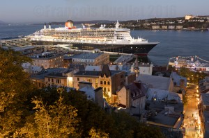 The-Queen-Mary-2-in-Quebec-in-2016-web