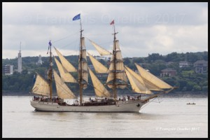 The-three-masted-vessel-Europa-in-Quebec-RDV-2017-web