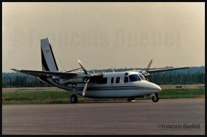 Tim-Hortons-AC6T-Turbo-Commander-Rouyn-1986-1988-web