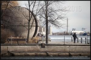Toronto-cement-shapes-winter-2016-web