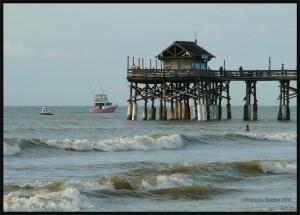 United-States-Pier-on-Atlantic-Coast-web