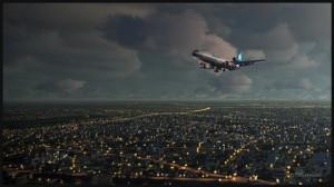 VASP-MD-11-final-for-Guarulhos-Intl-web