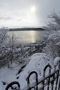 Ville-de-Québec-Cap-au-diable-2016-web