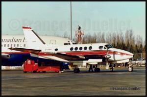 Voyageur-Airways-BE-10-C-GISH-Rouyn-1986-88-web